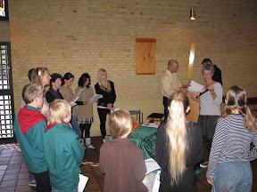 2008 kirkens foedselsdag 002.jpg