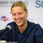 Petra Kvitova - 2015 WTA Finals -DSC_3700.jpg