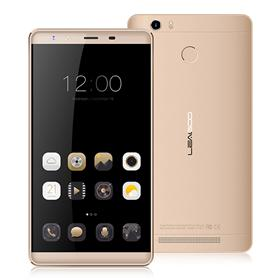 Top 8 Android Smartphones With 4G Support And Big Batteries That Cost Less Than N50,000 3
