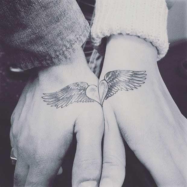 conectando_o_coraço_alado_mo_tatuagens