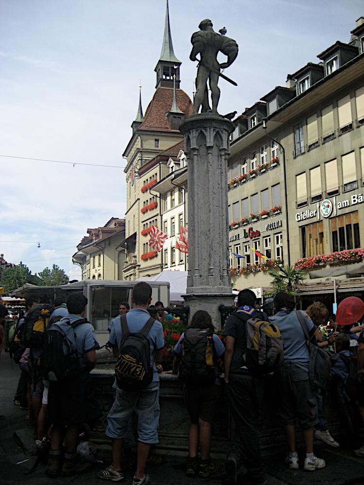 Campaments a Suïssa (Kandersteg) 2009 - IMG_3744.jpg