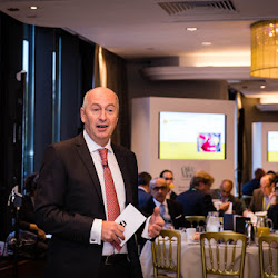 Breakfast Briefing Fit for the Future - Building a Sustainable Upstream Business-3.jpg