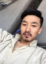 Liu Fengchao China Actor