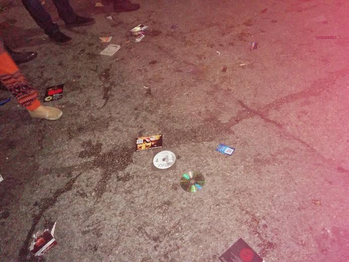 IMG 20140315 230748 SXSW CD Carnage