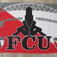 FCU Vlaggen