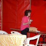 WWW.ENTSIMAGES.COM - Jennifer McAllister at   THE SUNWALK LONDON 2013                                                  Photo Mobis Photos/OIC 0203 174 1069