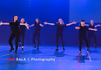 Han Balk Voorster Dansdag 2016-4102.jpg
