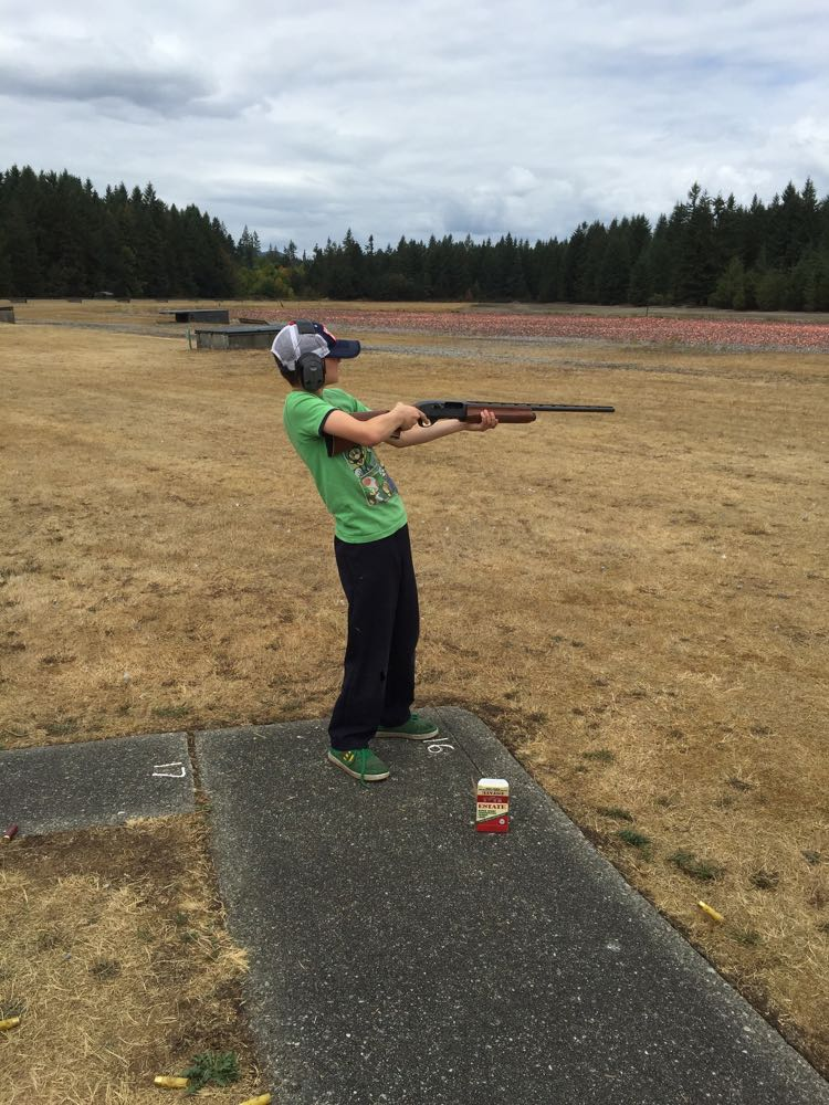 Shooting Sports Weekend - August 2015 - IMG_5111.jpg