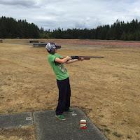 Shooting Sports Weekend - August 2015 - IMG_5111.jpg