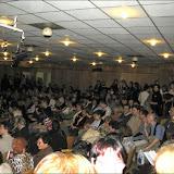 150. évforduló - Nagy Berzsenyis Találkozó 2008 - image016.jpg