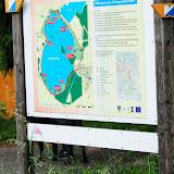 20130623 Erlebnisgruppe in Steinberger See (von Uwe Look) - DSC_3772.JPG