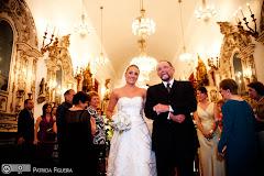 Foto 0995. Marcadores: 28/11/2009, Casamento Julia e Rafael, Rio de Janeiro