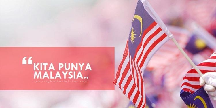 merdeka_malaysia_2018