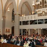 Konzert Harald Vogel 14.06.2009