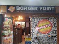 Burger Point photo 1