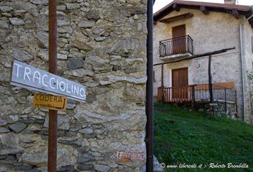 Tracciolino_085