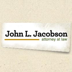 John Jacobson