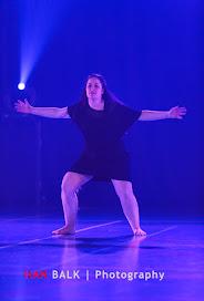 Han Balk Voorster Dansdag 2016-4654.jpg
