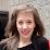 Angie Sauberan's profile photo
