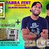 FARRA FEST EM ORÓCO/PE - 05 DE FEVEREIRO DE 2017