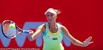 Karolina Pliskova - Prudential Hong Kong Tennis Open 2014 - DSC_3966.jpg