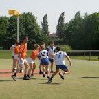 Oranje Wit 5-DVS 2 10-05-2008 (41).JPG