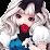 reina sakamoto's profile photo