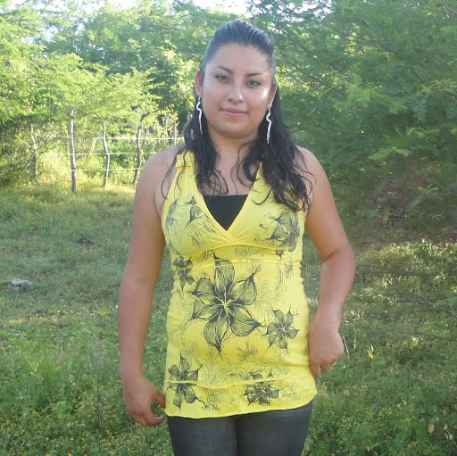 Anel Ramirez Photo 17