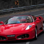 F430_Spider_Web_Collection_Page-990x511.jpg
