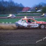 autocross-alphen-2015-275.jpg