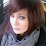 Lily David's profile photo