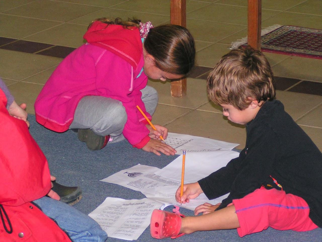 Hanukkah 2003  - 2003-01-01 00.00.00-3.jpg