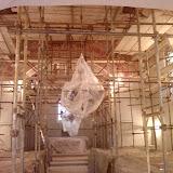 I Crkva Obnovljeno_00197.jpg