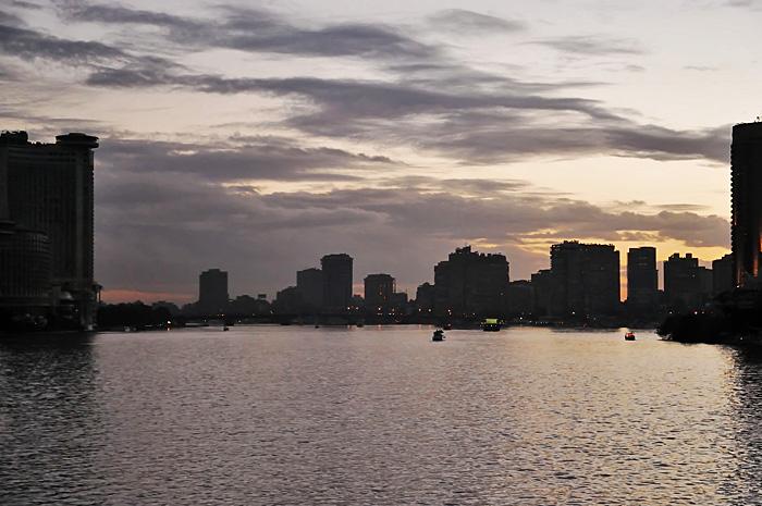 Cairo07.JPG