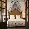 Vigniamont Grand Suite