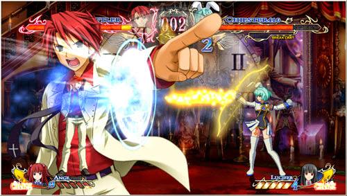 Umineko no Naku Koro ni Game trên PC Astyles.Org--02