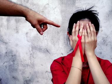 La experiencia del VIH en la adolescencia femenina