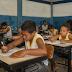 Matrículas na Rede Municipal de Ensino já estão abertas em Itabuna