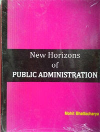 Download bhattacharya by mohit horizons administration new public of