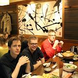 2014 Japan - Dag 4 - marjolein-IMG_0665-0418.JPG