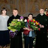 Msza Wspólnotowa 24.06.2014