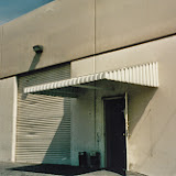 Commercial Awnings - IMG_0011.jpg