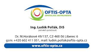 vizitka_2012_001