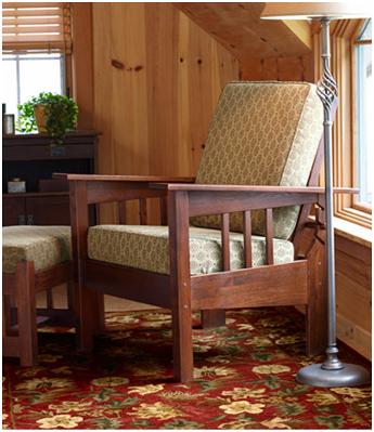 Alfa img Showing L L Bean Home Furniture