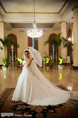 Foto 0266. Marcadores: 17/07/2010, Casamento Fabiana e Johnny, Fotos de Vestido, Rio de Janeiro, Vestido, Vestido de Noiva