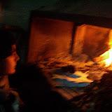 Refugi de Bellmunt 2005 - CIMG4686.JPG