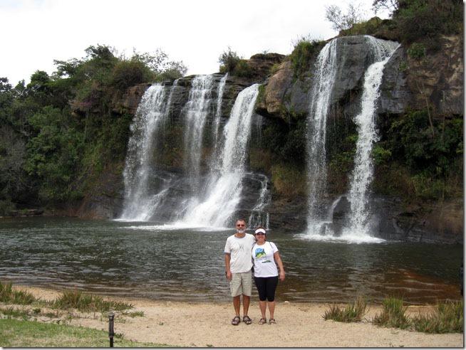 cachoeira-da-fumaca-carrancas
