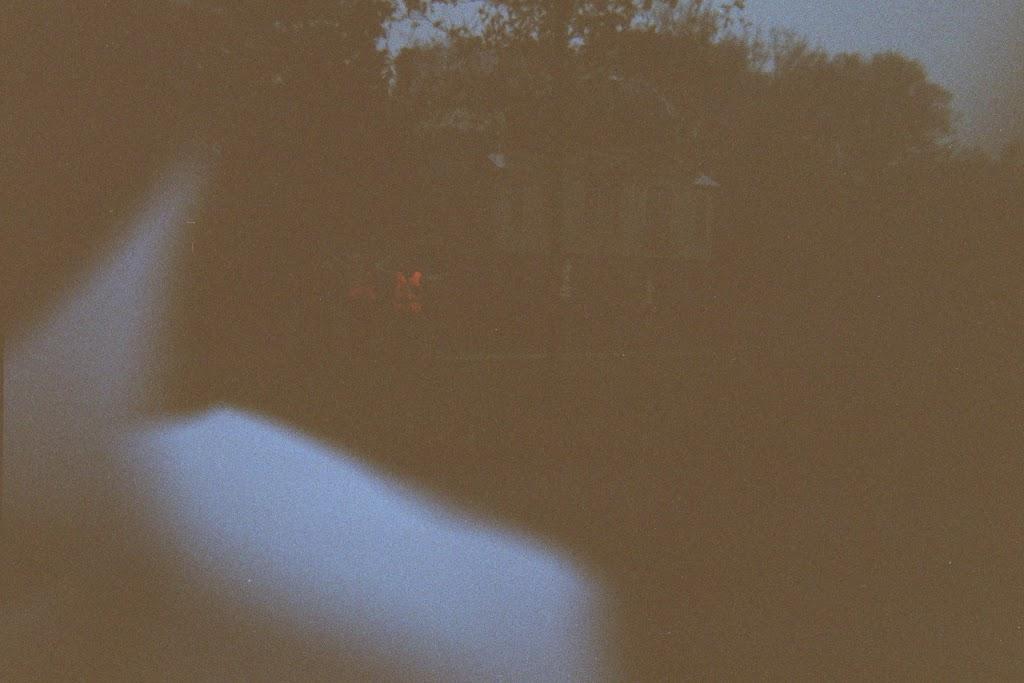 Zeeverkenners - Looptocht met ouderwetse camera - imm020_19.jpg