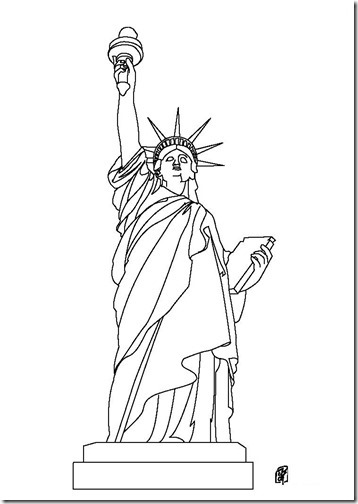 dibujo-colorear-estatua-libertad-source_kvu