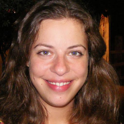 Tammy Weiss